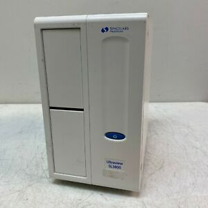 Spacelabs Ultraview Sl3800 91387 38112 Patient Monitor Module Unit Only
