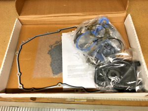 2014 2020 Chevy Buick 6t40 6t45 Automatic Trans Overhaul Kit 24291544 New Oem