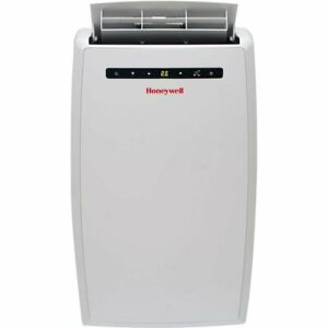 Honeywell 10000 Btu Portable Air Conditioner And Fan Refurbished For Parts