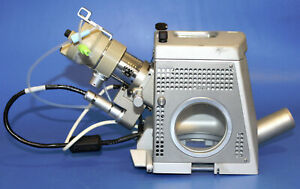 Thermo Heated Hesi Ionization Electrospray H esi Probe Ion Max Source Housing