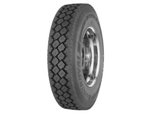 4 New Uniroyal Rd30 225 70r19 5 Load G 14 Ply Commercial Tires