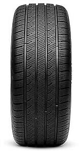 American Tourer Sport Touring A S 205 55r16 91w Bsw 4 Tires