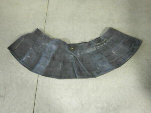 13 6x28 14 9x28 Tractor Tire Innertube Minneapolis Moline Allis Chalmers 14 9 2