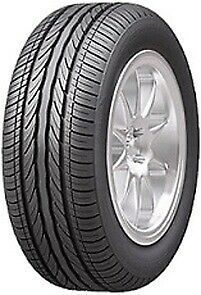 Leao Lion Sport Uhp 245 40r17xl 95w Bsw 4 Tires