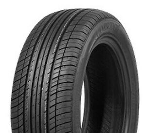 2 New Cambridge Highway 255 70r16 109t A s All Season Tires