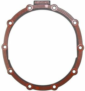 Lube Locker llr c900 Ford 9 Differential Cover Gasket