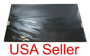 Display Panel For Hp Proone 600 G4 21 5 Touchscreen Lm215wfa ss a4