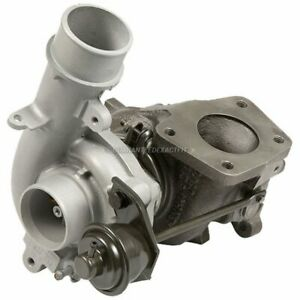 For Mazda Mazdaspeed 3 6 Remanufactured Turbo Turbocharger