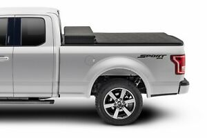 Extang Trifecta Toolbox 2 0 Tonneau Cover For 19 20 Ram 1500 6ft 4in Bed 93422