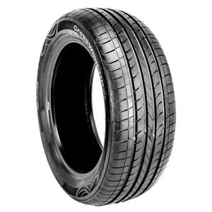 1 One Crosswind Hp010 215 55r17 94v A S Performance Blem Tire