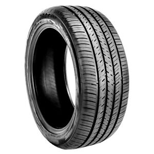 1 One Force Uhp 235 45r18 98y Xl A S High Performance Blem Tire