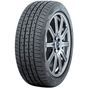 Toyo Versado Eco 215 60r16 94v A S All Season Tire