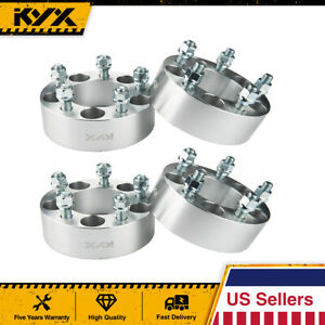 Black Housing Torchbeam Clear Headlight Assembly For 2005 2006 Toyota Tundra