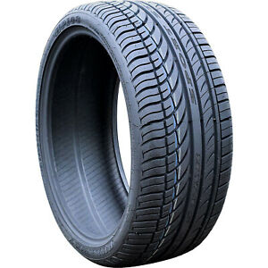 Fullway Hp108 255 35zr20 255 35r20 97w Xl A s All Season Performance Tire