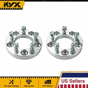 Torchbeam Replacement Headlight Assembly For 2001 2004 Toyota Tacoma Black