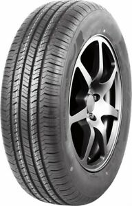 1 One Aethon Hp 215 65r16 98h A S Performance Blem Tire