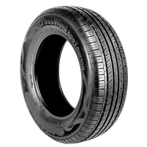 1 one Crosswind Ecotouring 215 65r16 98h A s All Season blem Tire