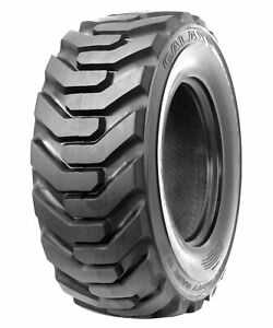 4 New Galaxy Beefy Baby Ii 10 16 5 Load 8 Ply Industrial Tires