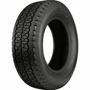 Bf Goodrich Lt265 70r17 10 121r Bfg Rugged Trail T A Orwl