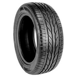 1 One Lion Sport 205 55r16 94w A S High Performance Blem Tire