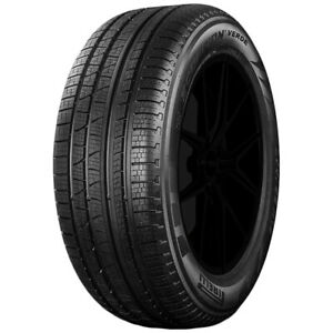 275 45r20 Pirelli Scorpion Verde As Plus Ii 110v Xl Tire