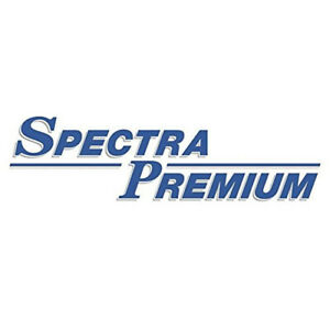 For Vw Quantum 1982 1983 1984 1985 1986 1987 1988 Spectra Fuel Pump Kit