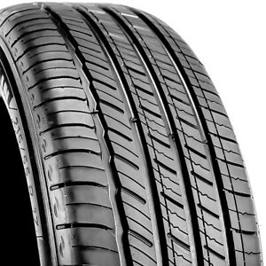 Michelin Primacy Tour A S 215 55r17 94v Used Tire 9 10 32