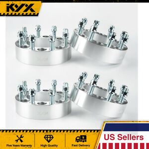 For 2001 2004 Toyota Tacoma Headlights Left right Lights Lamp Assembly Set Black