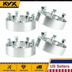 For 05 15 Toyota Tacoma Bull Bar Brush Push Front Bumper 3 Grille Guard