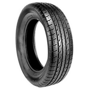 1 One Sport Hxt 255 60r19 109h A S Performance Blem Tire
