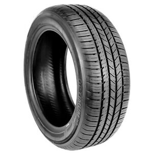 1 One Optimum Hp 215 55r17 94v A S Performance Blem Tire