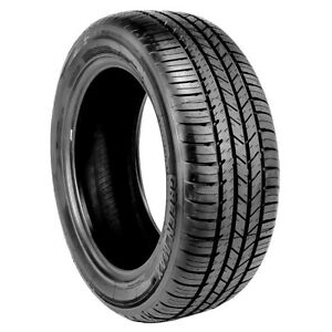 1 One Green Max 205 55r16 91v A S High Performance Blem Tire