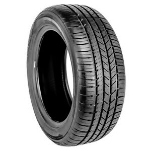 1 One Optimum Hp 205 55r16 91v A S Performance Blem Tire
