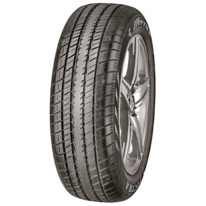 2 New Jk Tyre Vectra 155 80r13 79s A s All Season Tires