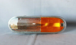 Turn Signal Side Marker Light Assembly Front Left Right Fits 98 05 Vw Beetle