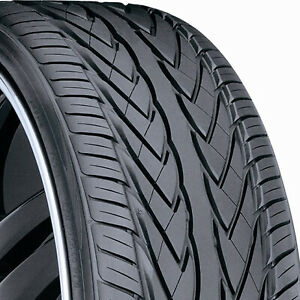275 30zr24 Toyo Tires Proxes 4 275 30 24 197920