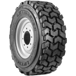 4 New Dawg Pound Ruff Dawg 10 16 5 Load 10 Ply Industrial Tires
