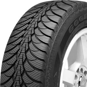 4 New Goodyear Ultra Grip Ice Wrt 245 50r20 102s Winter Tires