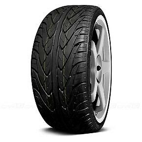 Lionhart Lh Three Ii 295 25r28xl 103w Bsw 4 Tires