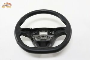 Ford Focus St Steering Wheel Oem 2015 2018