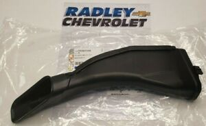 13367310 New Gm Oem Air Cleaner Duct Chevrolet Cruze 16 19 B44
