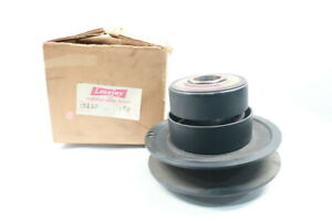 Lovejoy 13220 Variable Speed Pulley 1 5 8in
