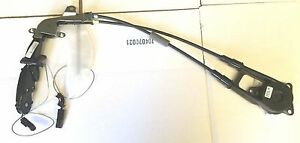 2011 2018 Toyota Sienna Sliding Door Cable Assembly Right Passenger Side