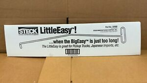 Steck Little Easy Long Reach Auto Tool P n 32908 New In Factory Sealed Packaging