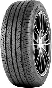 2 New Westlake Sa 07 215 35zr18 215 35r18 84w Xl A S Performance Tires