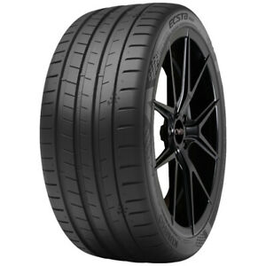 2 295 35zr20 Kumho Ecsta Ps91 105y Xl Tires