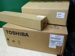 Ibm Toshiba 4900 e86 Tcx700 Pos Register New