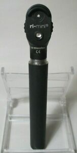 Ri mini Ophthalmoscope Riester