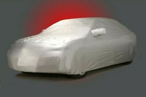 Intro tech Iga hdacct10 Car Cover For Honda Accord And Other Mid To Large Cars