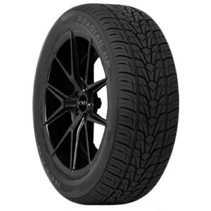 4 255 60r17 Nexen Roadian Hp 106v B 4 Ply Bsw Tires